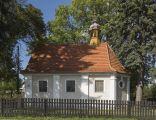 2014 Kaplica św. Antoniego w Nowym Wielisławiu, 04
