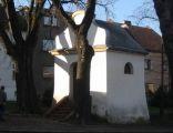 Krzanowice chapel