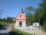 Kaplica św. Trójcy