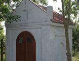 Kaplica Wspomożenia Wiernych