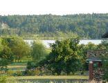 Jezioro Karczewnik