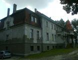 Pałac Mielżyńskich w Karczewie