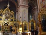 Katedra św. Marii Magdaleny