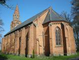 Kościół św. Antoniego Padewskiego