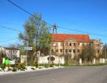 2012-04 Kazimierz 13