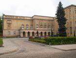 Wojewódzki Dom Kultury Kielce 01 ssj 20060513