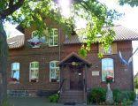 Klasztor Franciszkanów w Helu
