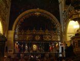 Kaplica Matki Bożej na Jasnej Górze