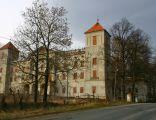2012-01 Kluczowa 01