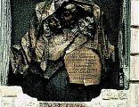 Kochankowie z Ulicy Kamiennej Lodz braz r.2004