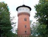 Ul.Drwęcka wieża ciśnien