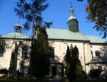 Koniusza X 2008