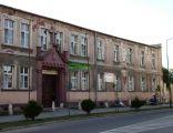 Ząbkowice Śląskie, klášter