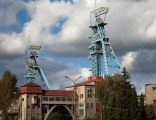 PG Silesia - panorama