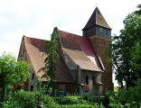 Kościół bł. Jana z Dukli