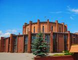 Kościół bł. Jolenty w Gnieźnie