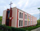 Parafia św. Maksymiliana Marii Kolbego w Gnieźnie
