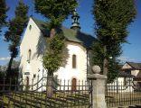 Kościół pw. św. Szymona w Lipnicy Murowanej 02