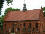 Pelplin parafialny