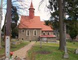PL, Piechowice-Piastów Kościół Bożego Ciała 0018