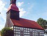 Kościół pw. Dobrego Pasterza- Batorowo 03