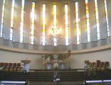 Kościół Ducha Świętego