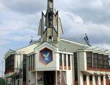 Kościół pw.Św.Ducha