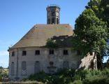 Żeliszów Kościół Ewangelicki 02