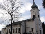 POL Hażlach Kościół EA 1