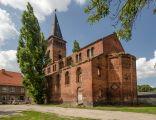 SM Grodków kościół ewangelicki (1) ID 609911