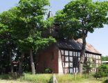 Karsibór kościół NNMP