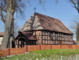Buslary Church SW 2011-04