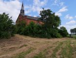 Zbór ewangelicki w Wiączeminie Polskim