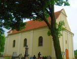 Kościół Świętych Apostołów Piotra i Pawła w Gnieźnie