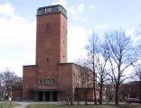 Kościół Gustawa Adolfa