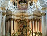 Kościół św. Franciszka Serafickiego