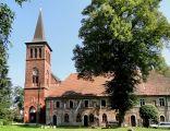 Marianowo klasztor (1)