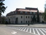 POL Wodzisław Śląski Sąd rejonowy