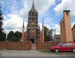 Kościół mariawicki w Żeliszewie Dużym 01
