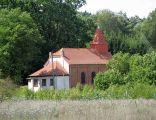 Kościół Matki Boskiej Częstochowskiej