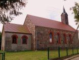 Kościół w Głodowej
