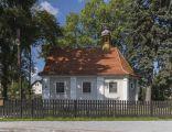 2014 Kaplica św. Antoniego w Nowym Wielisławiu, 01
