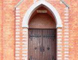 Kościół Matki Boskiej Królowej Polski