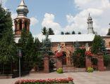 Hrubieszow-Cerkiew