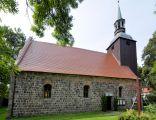Kościół Matki Bożej Królowej Polski