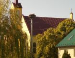 Kościół Matki Bożej Łaskawej – Królowej Polski
