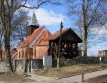 Szczecin-Osow St. Mary of Sorrows Church 2006-03 SE