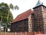 Kościół Najświętszej Maryi Panny Wniebowziętej