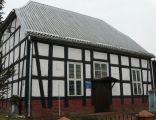Chelst, church (3)