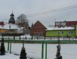 Kościół MB Królowej Polski